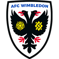 www.afcwimbledon.co.uk