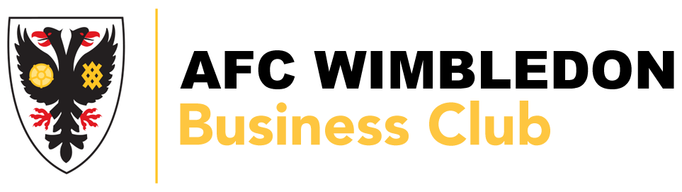 AFCW Business Club logo