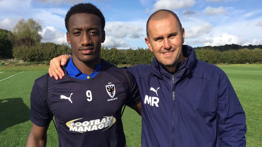 https://www.afcwimbledon.co.uk/siteassets/image/zach-and-robbo-at-oxford-edited.jpg/Large